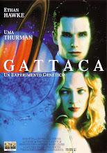 Gattaca (1997) [Latino]