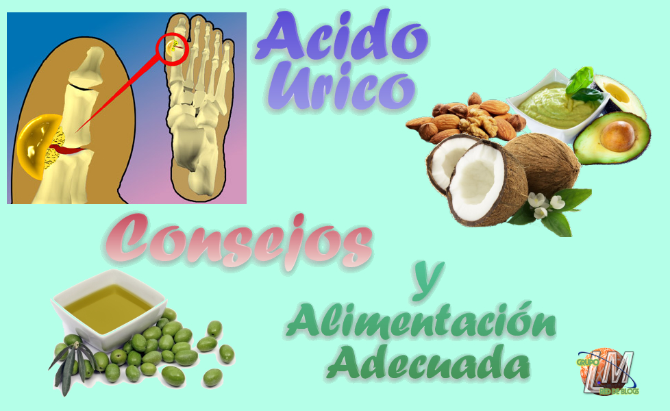 tratamientos naturales para bajar el acido urico medicamento natural acido urico acido urico elevado o que causa