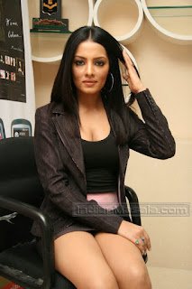 Pity, that celina jaitley hot actress are