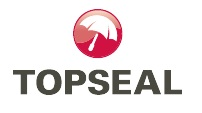 commercial roofing by Topseal