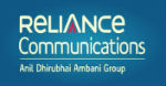 reliance-communication-infrastructure-ltd-openings-logo
