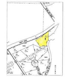 Bend Land for sale by Team Birtola Garmyn High Desert Realty