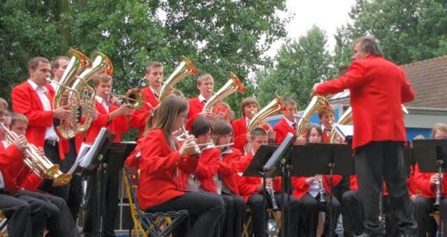 Képek a zeneiskola életéből 3