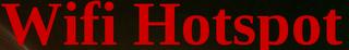 http://wifi-hotspot-v1.blogspot.fr/