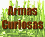 Armas curiosas
