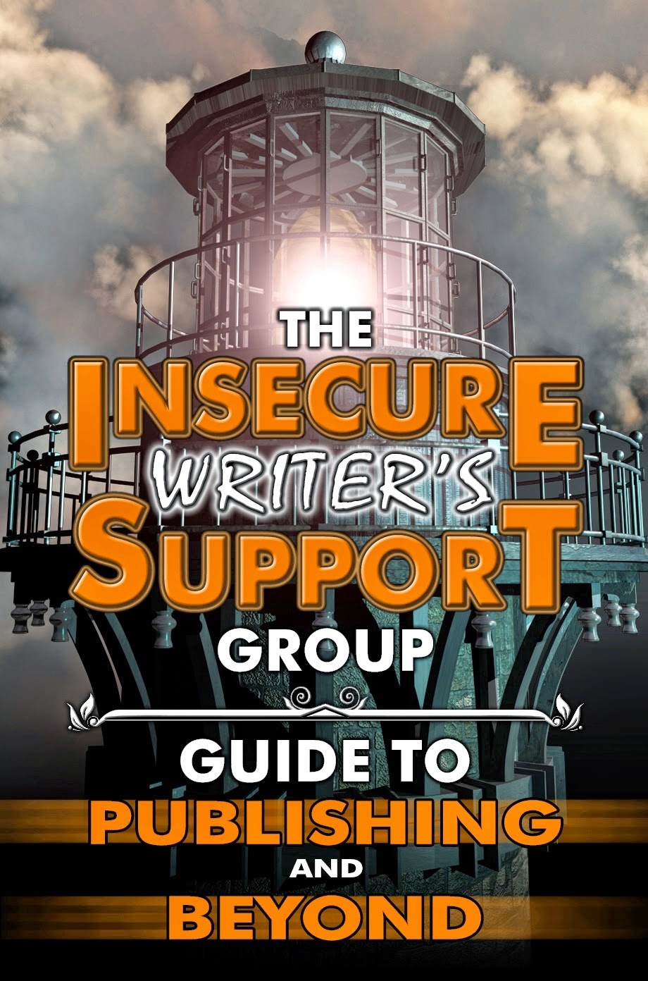 http://www.insecurewriterssupportgroup.com/2014/12/the-insecure-writers-support-group.html