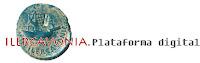 Plataforma Digital Ilercavònia
