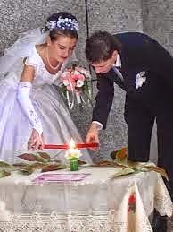 Bisnis Sampingan Modal Kecil Souvernir Pernikahan Untuk Wanita