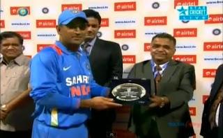 MS-Dhoni-Ind-V-Pak-1st-T20I-2012-Presentation