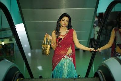Madhumati 2013 Full Telugu Movie Watch online Free