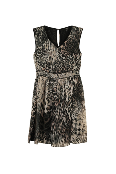 koton elbise ürünleri-16