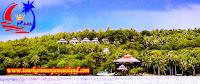 Jiwaquest Resort Karimunjawa