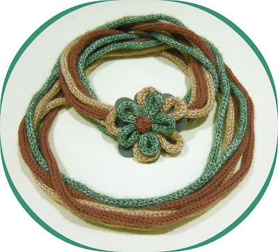 Tricotin - Il Telaietto, vendita online di telai e telaietti per lavorare lana