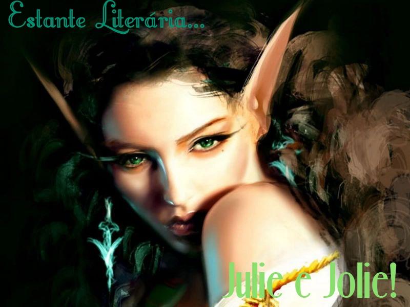 Crônicas de Julie e Jolie