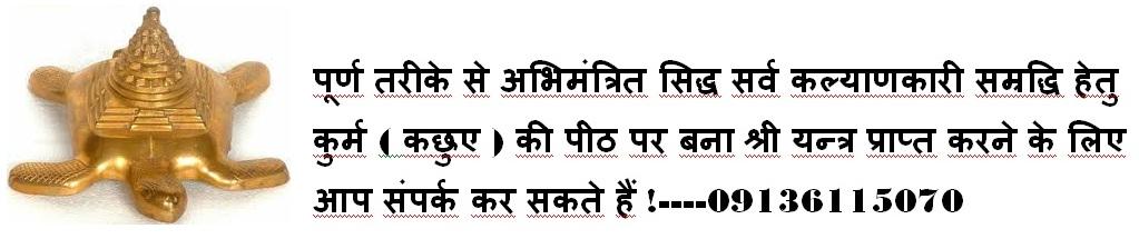 LIVE DELHI ALERT