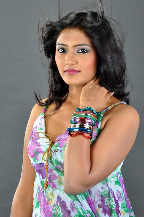 eesha new actress pics
