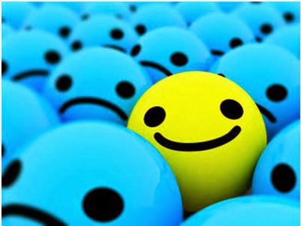 alegría-psicología