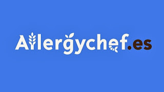 http://www.allergychef.es/