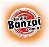 (Radio banzai)