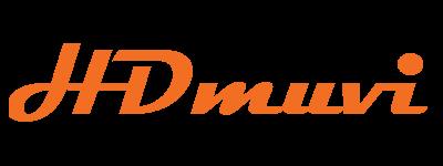 Download HD Bollywood Hindi Movies 1080p 720p 480p
