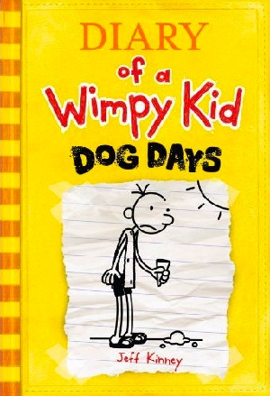 external image Diary-of-a-wimpy-kid-4-dog-days.jpg