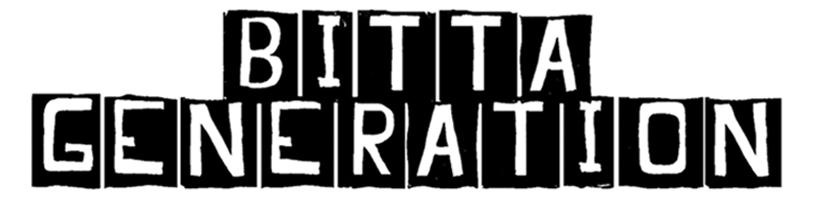 BITTA GENERATION