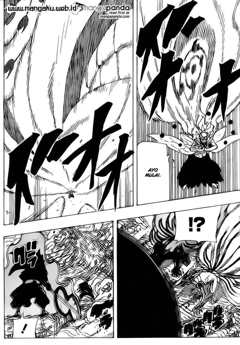 Komik Naruto 645 Bahasa Indonesia halaman 12