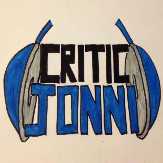 Critic Jonni