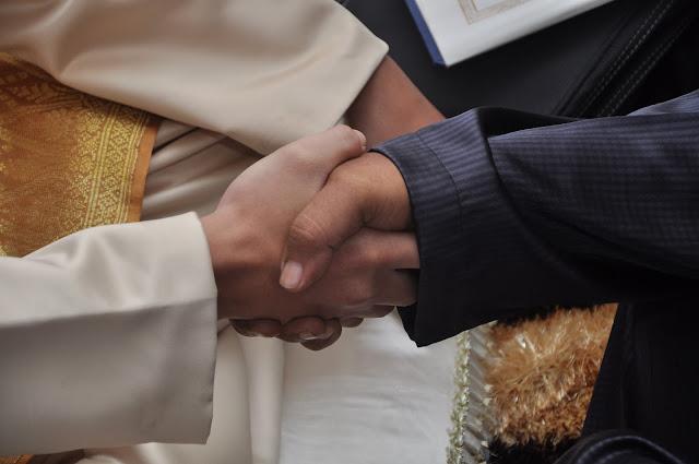 Soalan-Semasa-Akad-Nikah-Perkahwinan-infoaday