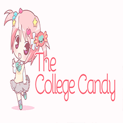 The College Candy