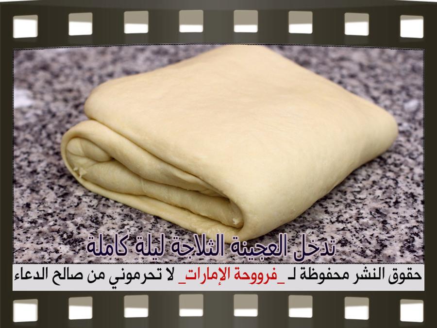 http://3.bp.blogspot.com/-JtWf4uS93yc/VlGk3URkCvI/AAAAAAAAZCk/d9JlPk1hESA/s1600/17.jpg
