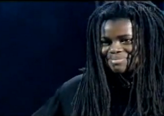 musica-de-los-80-tracy-chapman-baby-can-i-hold-you