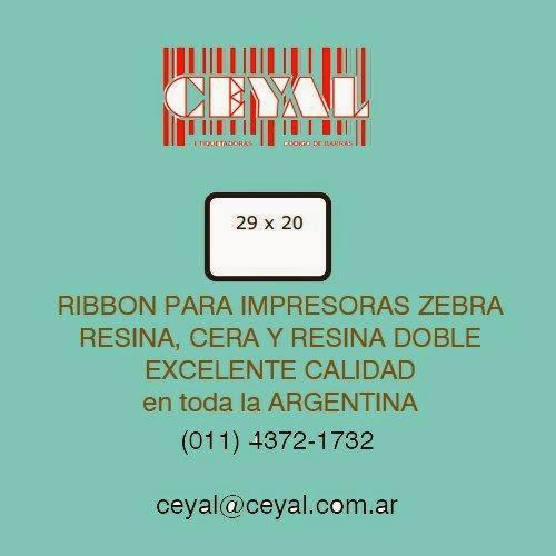 Thumbnail de Impresoras Zebra - Partner de Zebra en ciudad autónoma arg GBA