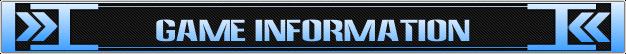 http://3.bp.blogspot.com/-JtXn75LZK3Q/TizRdioOl3I/AAAAAAAAAFc/rnruOuGqi7A/s1600/Download+Free+PC+Games+kamale.png