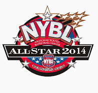 2014 NYBL All-Star Weekend Information Page