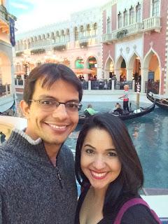 casino venetian - las vegas