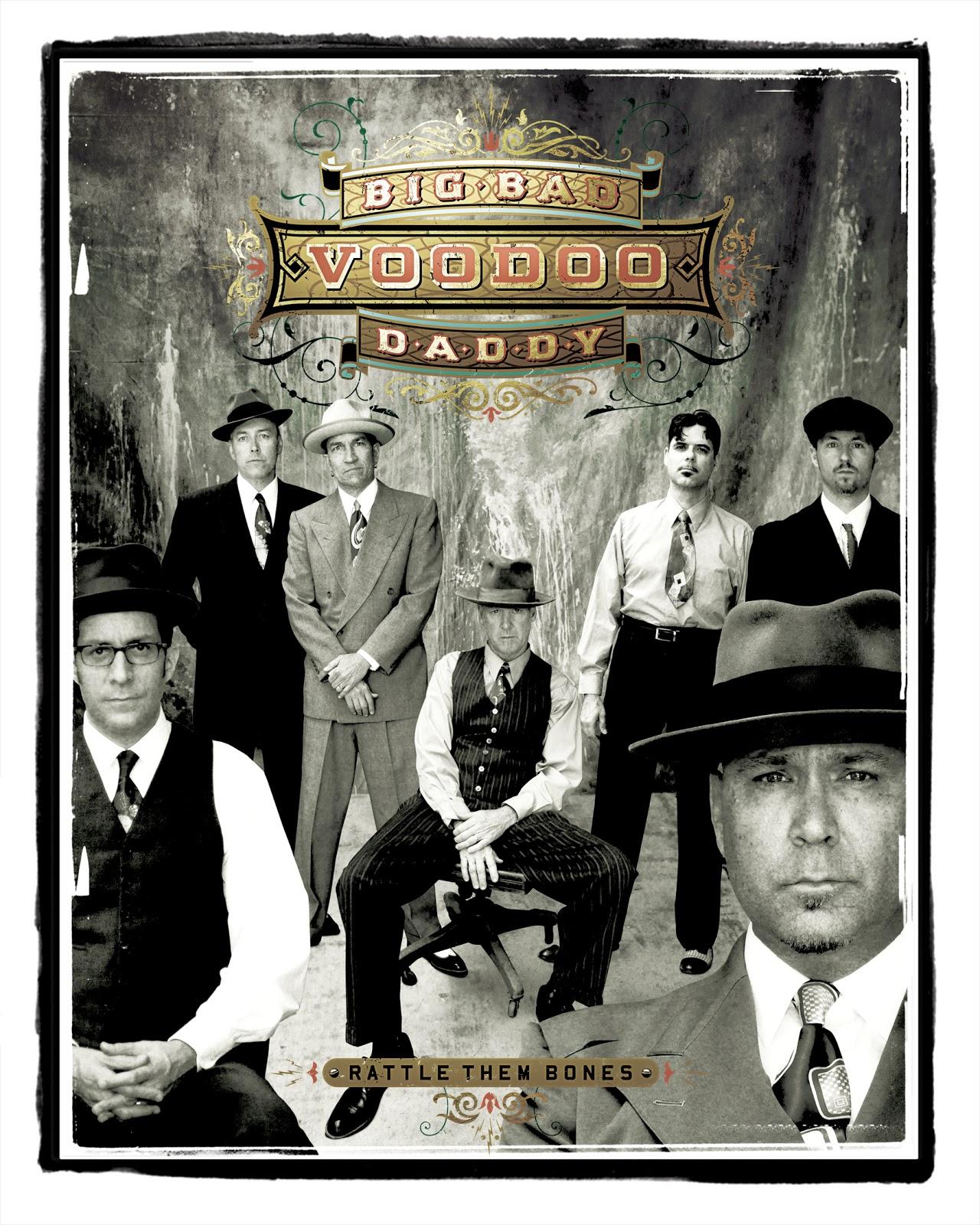 Swingers film 1996 sandbar