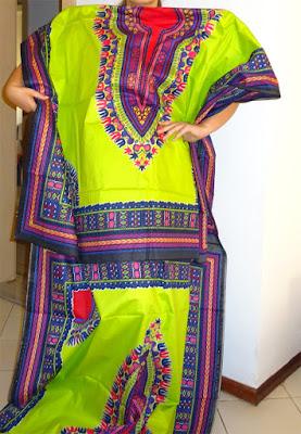одежда больших раазмеров