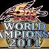 2011 Yu-Gi-Oh! World Championship