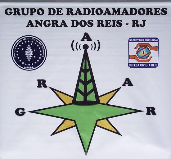 G.R.A.A.R