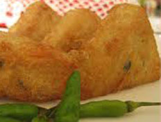 Resep praktis (mudah) misoa goreng spesial (istimewa) enak, lezat