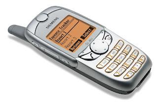 MENARIK 10 Fakta UNIK dibalik Industri Ponsel Dunia