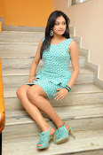 Hari Priya Fabulous photos-thumbnail-14