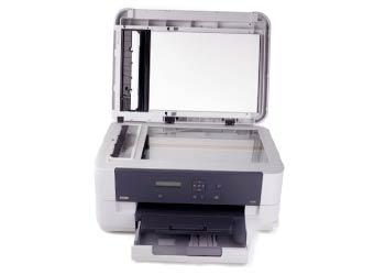 Epson K300 Printer Specs