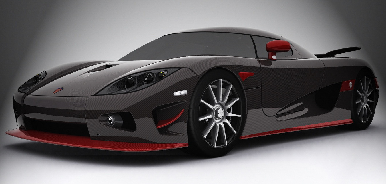 TOP 10 FASTEST CARS IN THE WORLD | Top 10 Stuffs