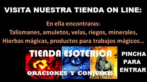 http://www.esoterismo-tienda.com/
