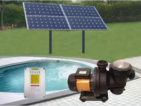 Sustentabilidade energ tica solar termosolar e e lica 10 raz es para instalar um sistema de - Bomba piscina solar ...