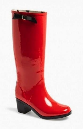 KateSpade-katiuskas-wellington-elblogdepatricia-shoes-calzado-scarpe-calzature