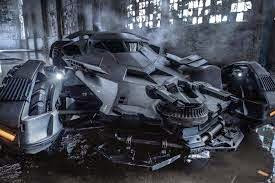 New Batmobile, Batman v Superman, Dawn of Justice, Batman Vs Superman, Batman, Superman