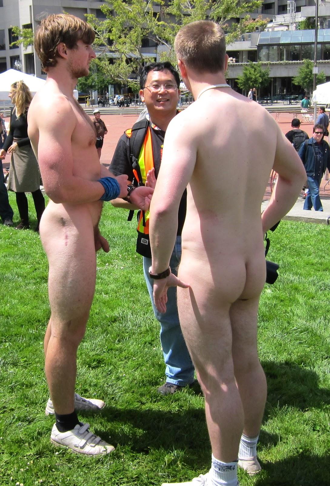 Images Of All Natural Male Naked Guys At Wnbr Filmvz Portal